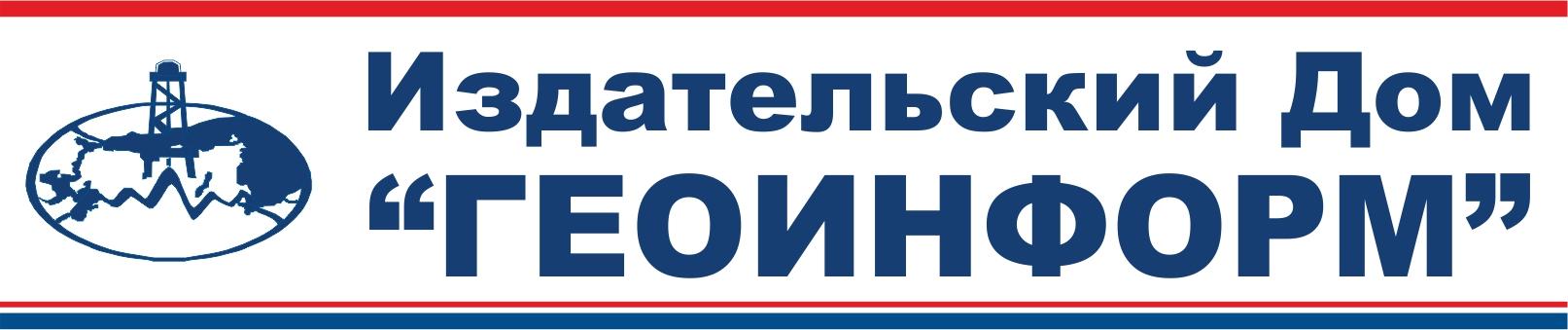 Геоинформмарк